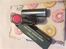 MAC Huggable Lipcolour - Feeling Amorous színben