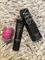 Nars velvet matte skin tint spf 30 + Beauty Blender