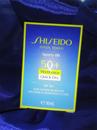 Shiseido Sports BB Wetforce Quick Dry SPF50+