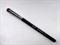 Sigma Synthetic P82 Precision Round Brush