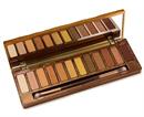 Urban Decay Naked Honey Eyeshadow Palette