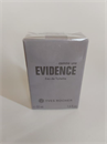 Yves Rocher Comme Une Évidence Homme EDT