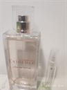Yves Rocher Comme Une Evidence L'eau De Parfum EDP 5 ml