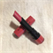 1800 Ft - Bourjois Rouge Velvet Lipstick - 04