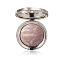 5000 Ft - Ciaté Marbled Light Blusher