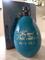 Agent Provocateur-Blue Silk 10 ml-s parfümszóróban