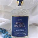 CSERE is - 4711 Acqua Colonia Juniper Berry & Marjoram