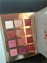 Essence From Santa With Love Eyeshadow Palette