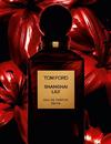 Fújós Tom Ford Shanghai Lily