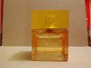 Shiseido Zen edp fújósok