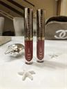 2500Ft Urban Decay Vice Liquid Lipstick