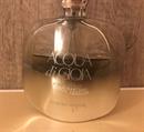 Armani Acqua Di Gioia Essenza
