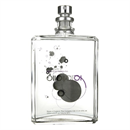Escentric Molecules - Molecule 01 luxusparfüm minták és fújósok. 5ml = 1900 Ft, 10ml = 3400 Ft