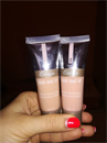 Meis Cosmetics Qianyu Alapozó INGYEN POSTA