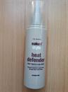 Naked Style Heat Defender hővédő spray