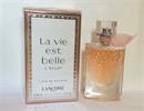 14500Ft/45ml-üvegében - Lancôme La Vie Est Belle L'Éclat L'Eau De Toilette