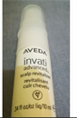 ✨1500.-Aveda Invati Scalp Revitalizer✨
