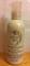 Avon Planet Spa Oriental Radiance Bőrszabályozó Arctisztító