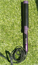 BaByliss Hajsütővas 38mm