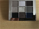 Bobbi Brown Caviar & Rubies Eye Shadow Palette