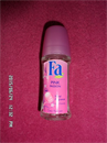 Fa Pink Passion Golyós Deo ~ 400Ft