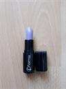 Flormar Long Wearing Lipstick