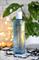 Saffee Oil-to-milk arclemosó 250ml - új