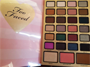 Too Faced 2018 the best year ever paletta
