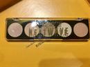 1500.-Bellapierre Heatwave Highlighting Palette