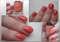 1000 ft Max Factor Cute Coral