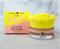 3500 Ft - Tarte Sugar Rush Lip Butter
