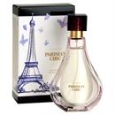 Avon Parisian Chic parfüm - 50 ml