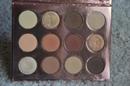 ColourPop Double Entendre Pressed Powder Shadow Palette