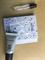 MAC Mini termékek fix +