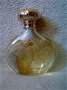Nina Ricci L'Air du Temps Parfume Extract