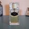 Prada Infusion d'Iris Parfüm