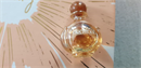 Yves Rocher Orchidee EDT