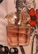 1400.- Versace Bright Crystal EDT