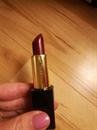 3000 Ft Estée Lauder Pure Color Envy Sculpting Lipstick