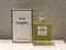5/10 ml - Chanel N°19 EDP