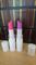 Avon Color Trend Ajakrúzs