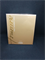 Avon TTA Tomorrow EDP parfüm - 50 ml