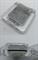Catrice Absolute Eye Colour Mono szemfesték/szemhéjpúder - 150 Metallicious