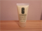 Clinique Dramatically Different Moisturizing Lotion Plus 30ml