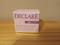 Declaré Age Essential Eye Cream 15ml