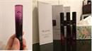 Elemis Life Elixirs Clarity Perfume Oil