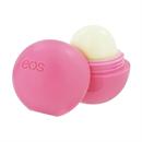 EOS Lip Balm - Strawberry Sorbet ~ 500Ft
