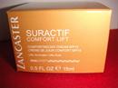 Lancaster Suractif Comfort Lift Tápláló Gazdag Nappali Krém SPF15