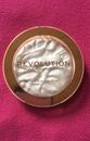 Revolution Highlight Re-Loaded Kompakt Highlighter