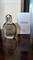 Calvin Klein Obsessed for Men EDT 10 ml mini